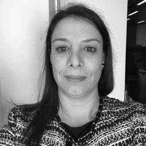 Dr Lucia Rocca Ihenacho