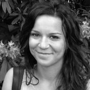 Laura Batinelli