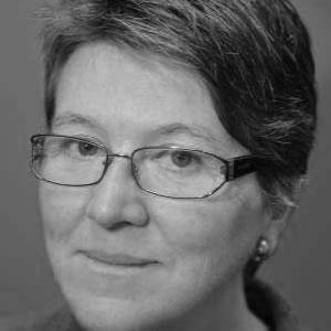 Professor Susan Bewley