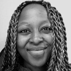 Sandrine Uwase